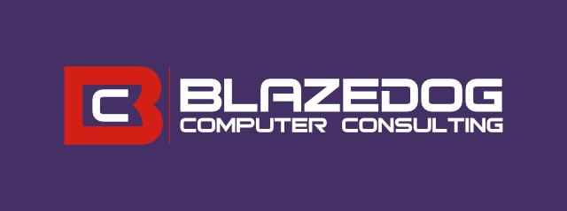 Blazedog Computer Consulting - Limestone, TN 37681 - (423)930-8394 | ShowMeLocal.com