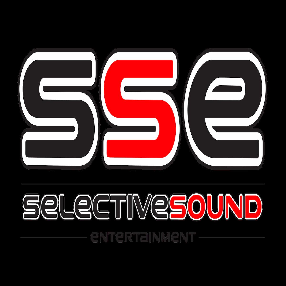Selective Sound Entertainment
