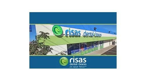 Risas Dental and Braces - Phoenix Central