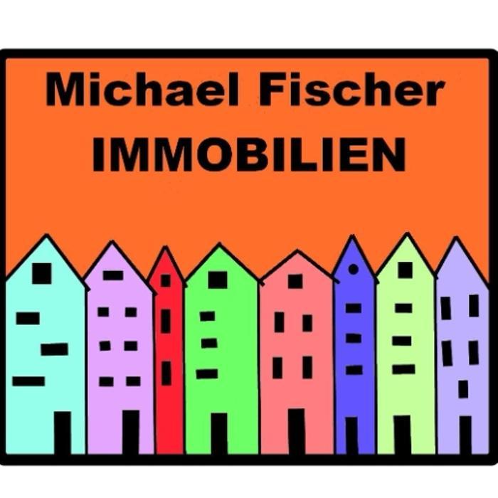 Bild zu Immobilien Michael Fischer in Rastatt