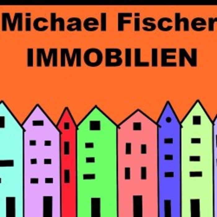 Bild zu Immobilien in Rastatt