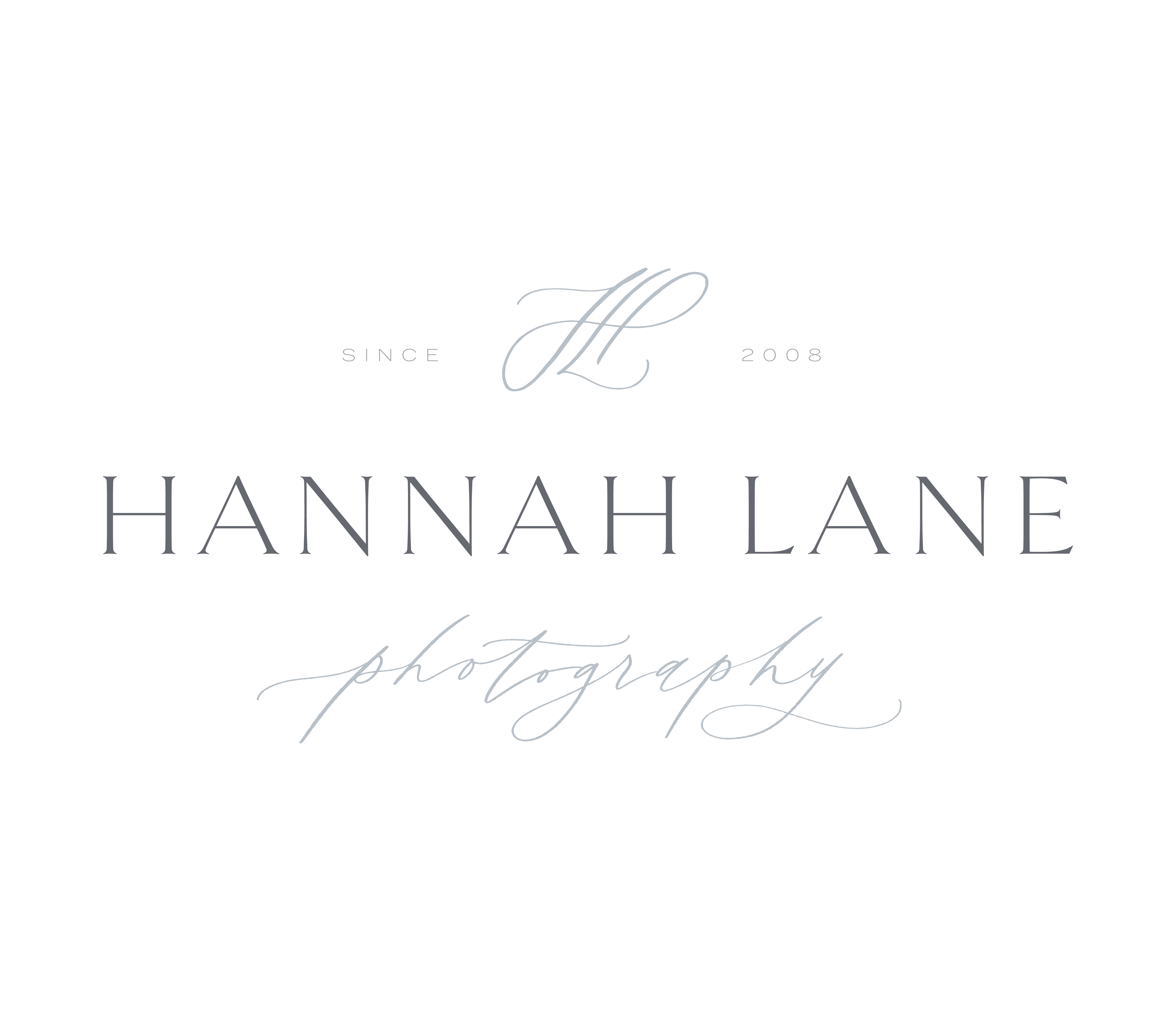 Hannah Lane Photography