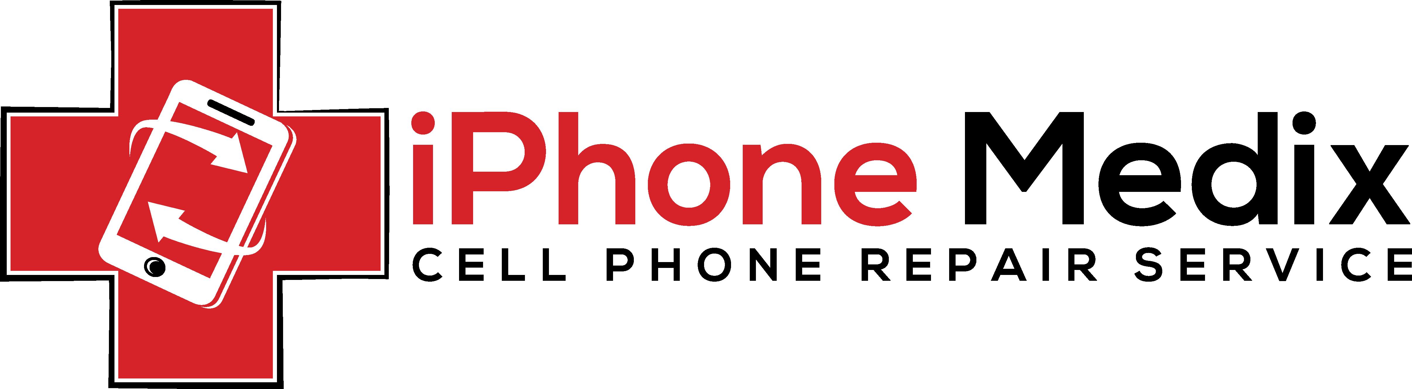 iPhoneMedix Cellphone Repair Service