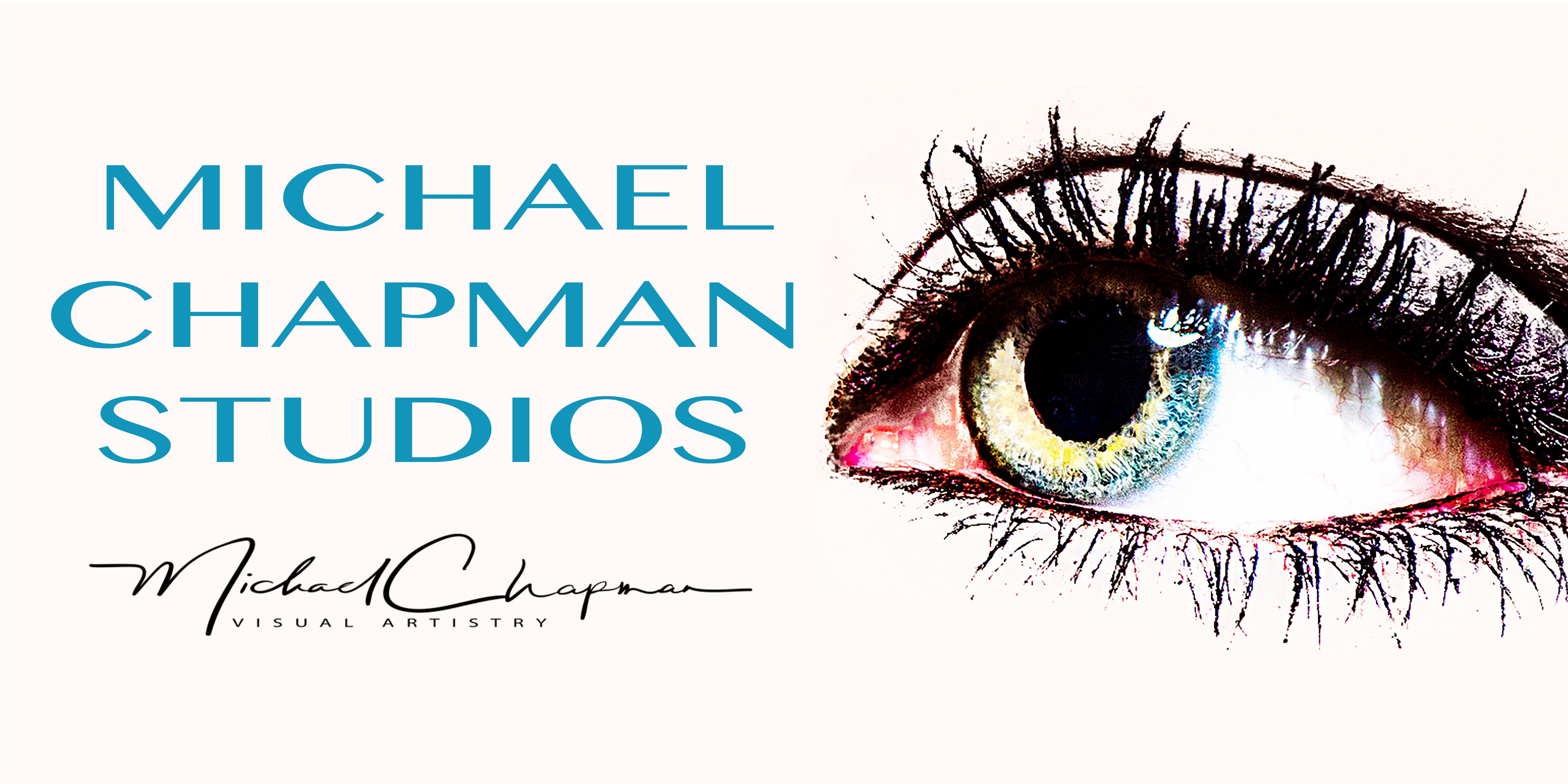 Michael Chapman Studios