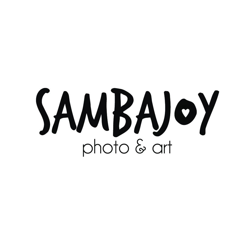 Sambajoy Photo & Art Vancouver Wedding Photographer