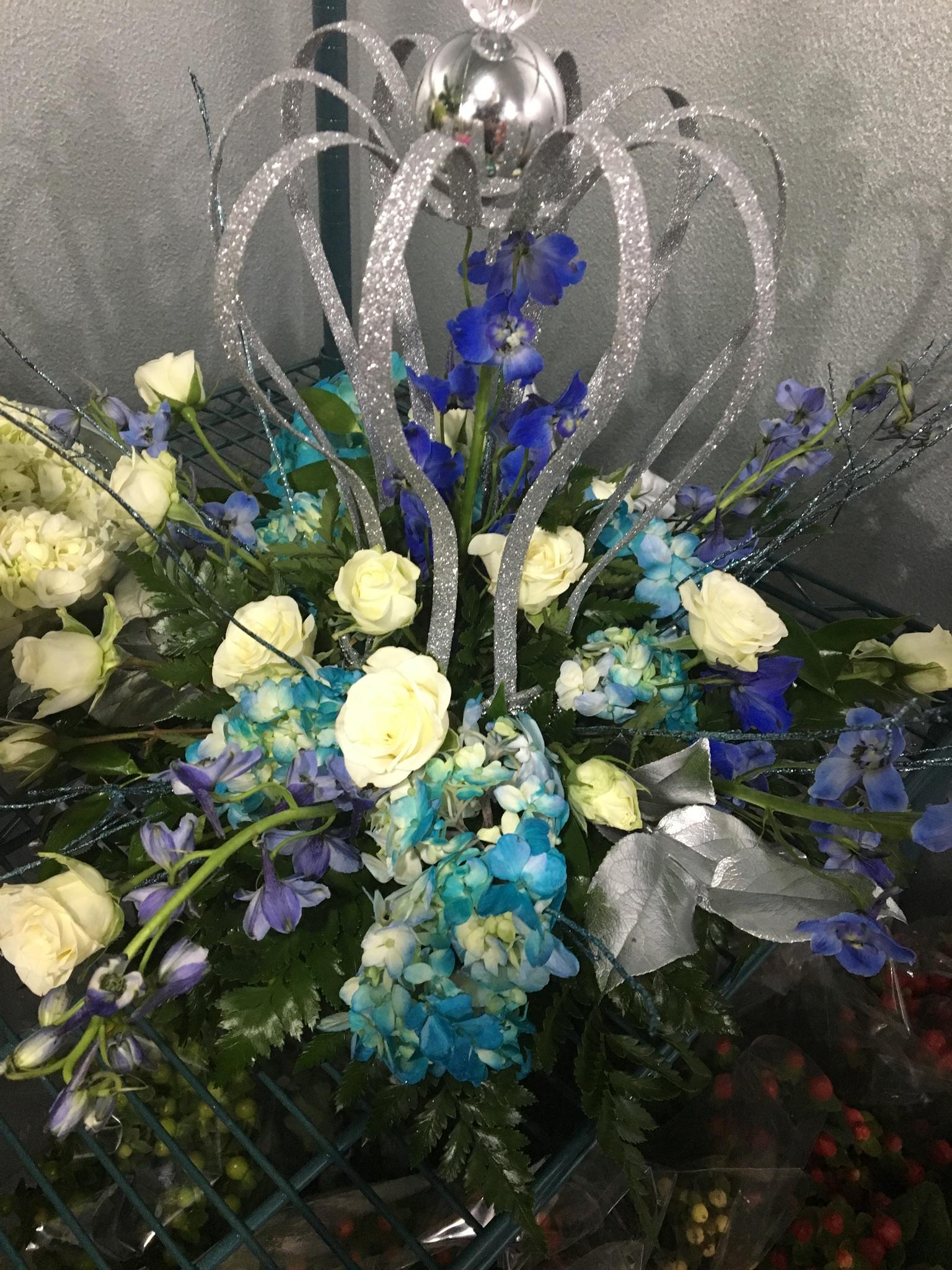 Boca Raton Florist