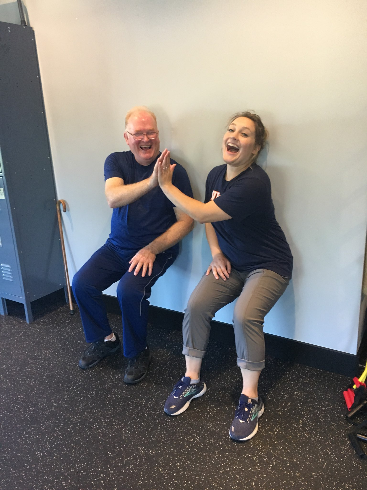 Nephew Physical Therapy | Physical Therapy Holland Michigan