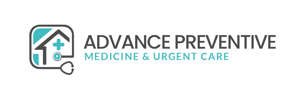 Advance Preventive Medicine Urgent Care Orlando