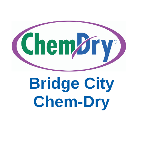 Bridge City Chem-Dry