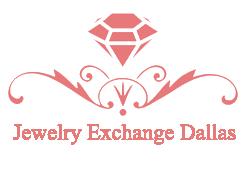 Jewelry Exchange Dallas