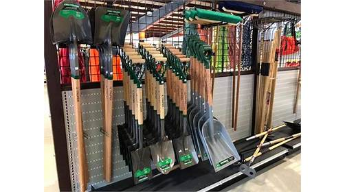 Dennis Equipment
