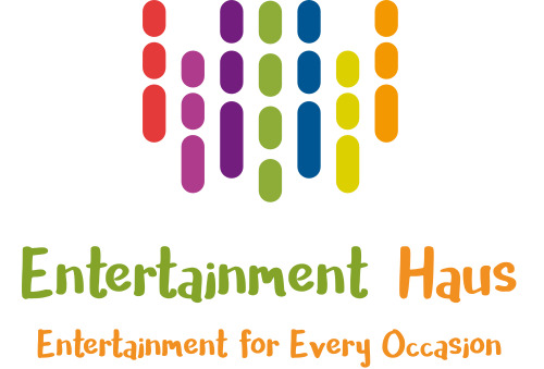 Entertainment Haus