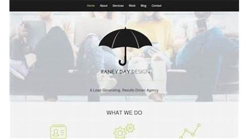 Raney Day Design