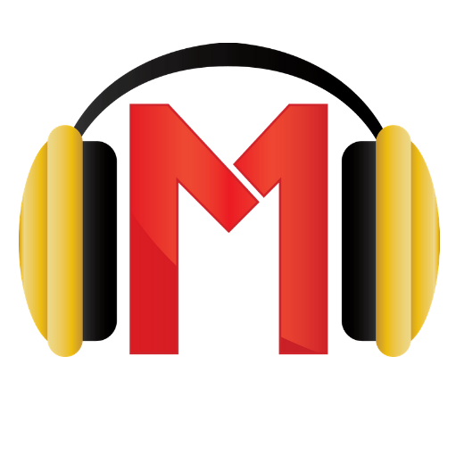 Maryland's DJ