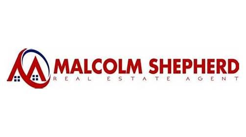 Malcolm Shepherd - Reno, NV 89521 - (775)525-0980   ShowMeLocal.com