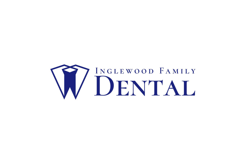 Inglewood Family Dental