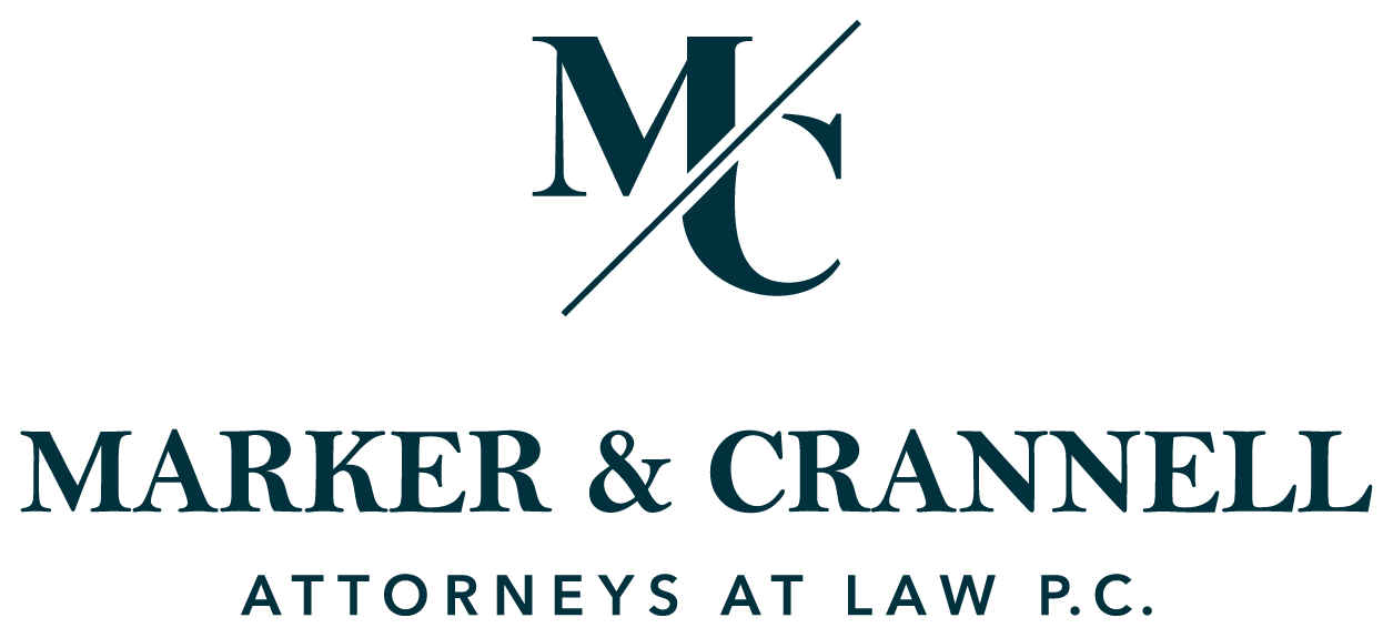 Marker & Crannell, Attorneys at Law