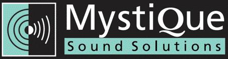 MystiQue Sound