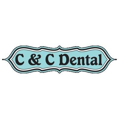 C & C Dental