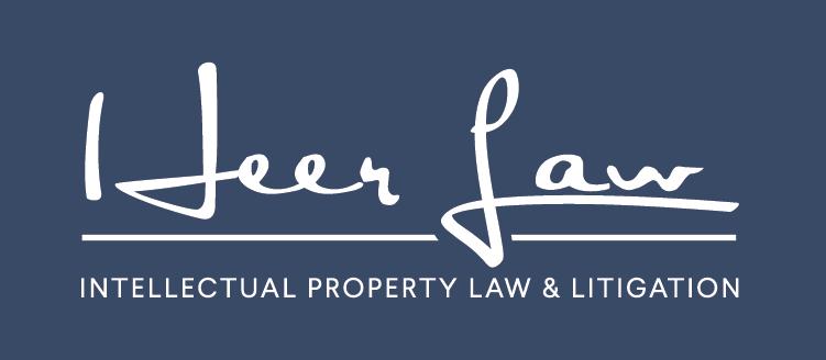 Heer Law