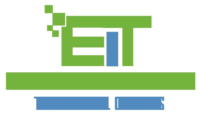 Essential Information Technologies