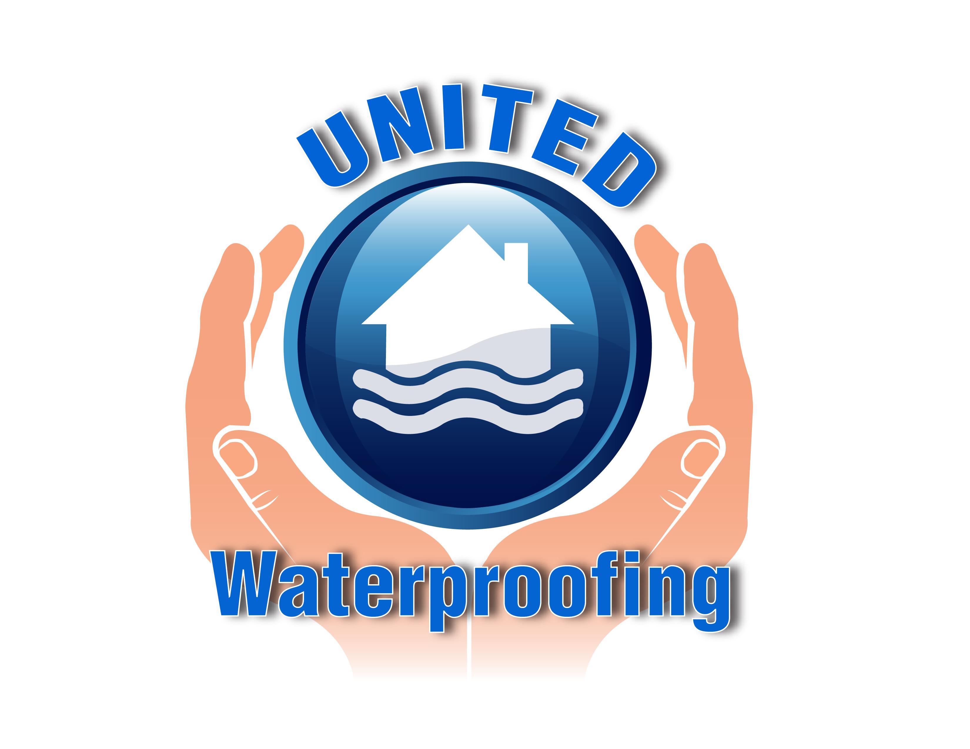 United Waterproofing
