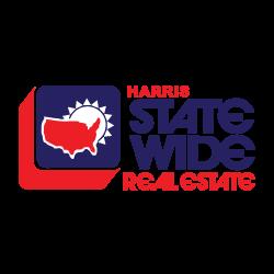 Harris State Wide Real Estate - Iron Mountain, MI 49801 - (906)828-1099 | ShowMeLocal.com