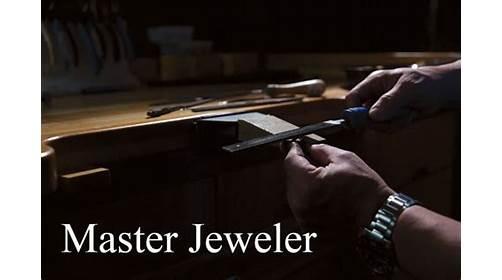 Anne Dale Jewelers