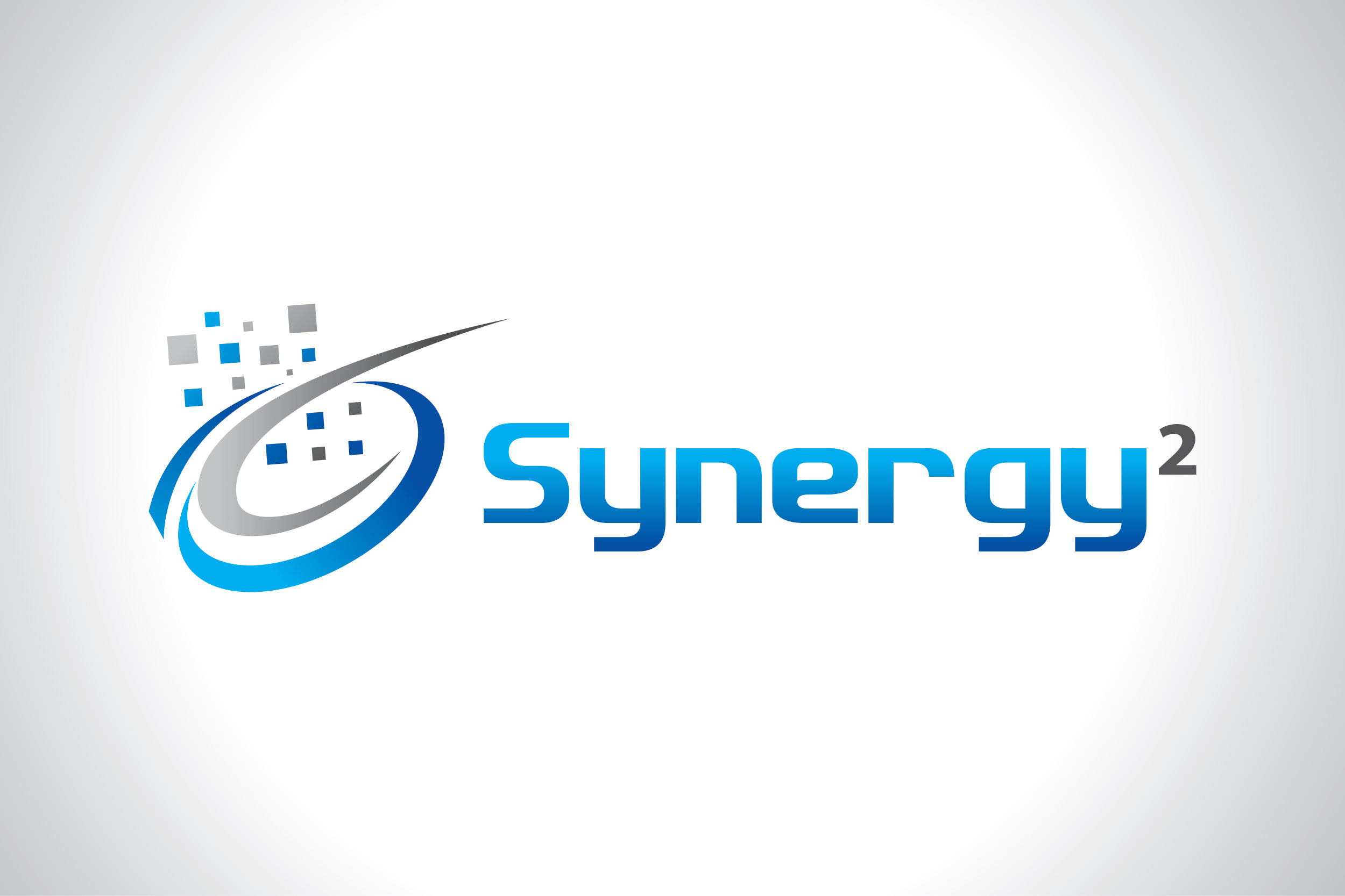 Synergy²