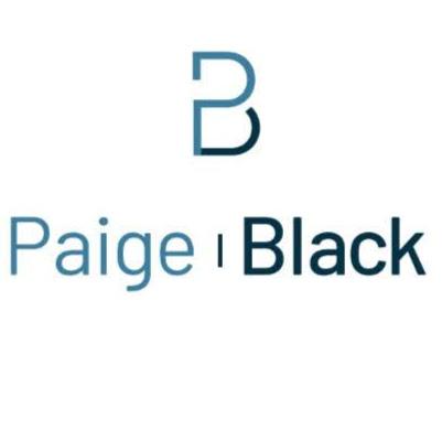 Paige Black