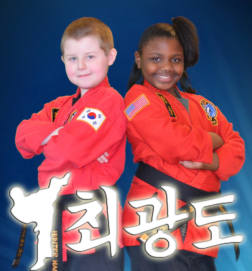 Cartersville Martial Art & Self Defense