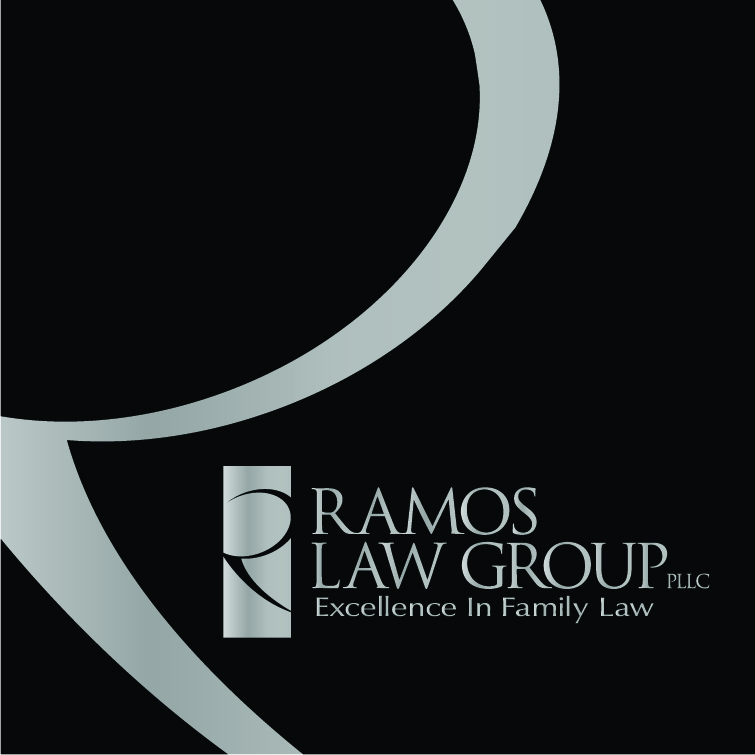 Ramos Law Group, PLLC