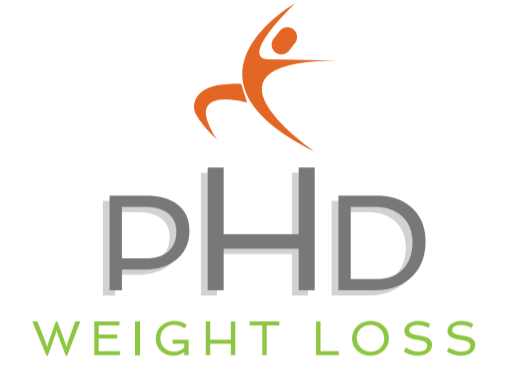 PHD Weight Loss