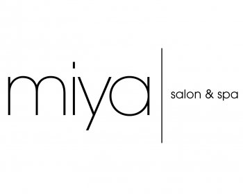 Miya Salon & Spa