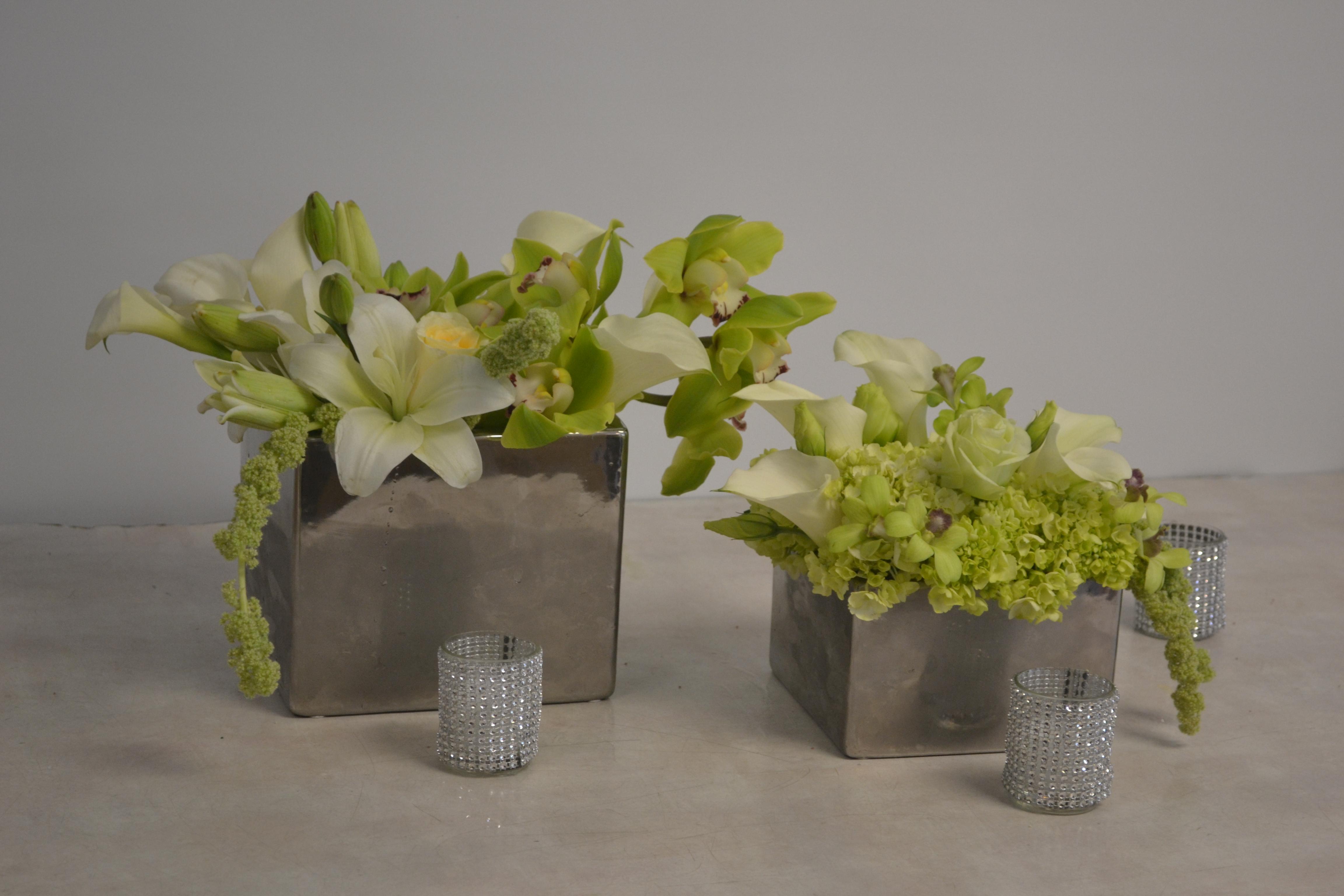 Plantation Florist-Floral Promotions
