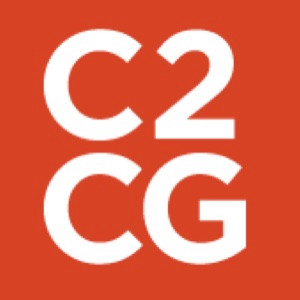 C2 Consulting Group | Web Design & Marketing