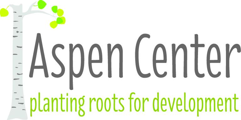 Aspen Center