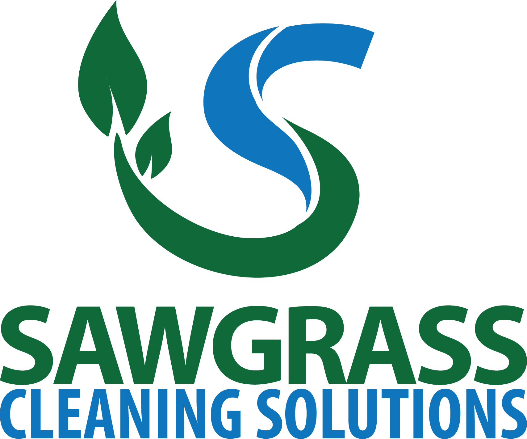 Sawgrass Cleaning Solutions