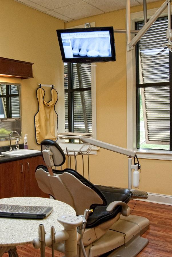 Smileworks General & Cosmetic Dentistry