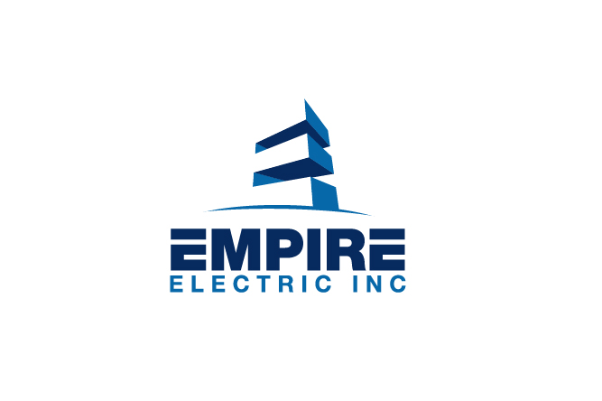 Empire Electric Inc.