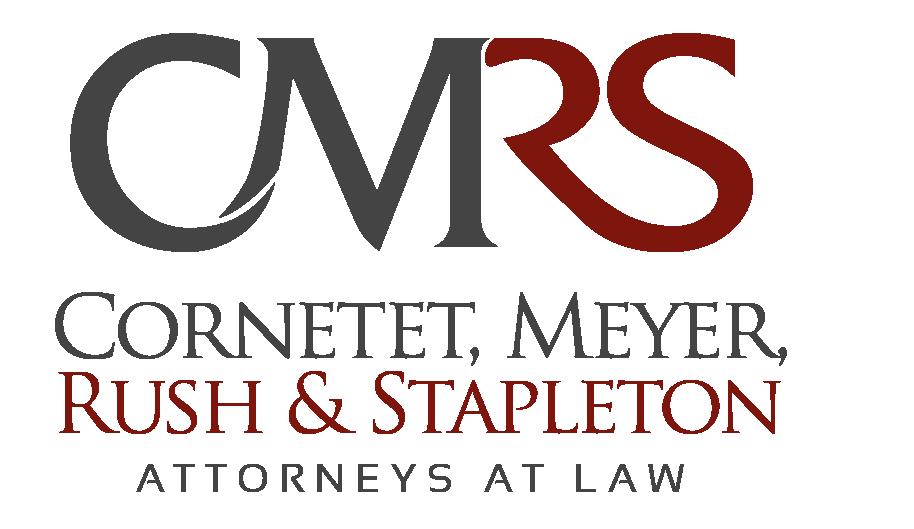 Elliott Stapleton, Attorney with CMRS Law