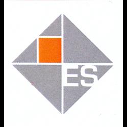 Bild zu ES-Baudesign in Euskirchen