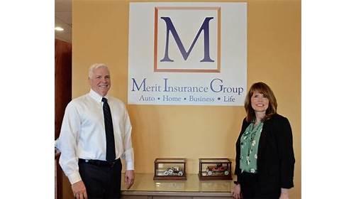 Merit Insurance Group