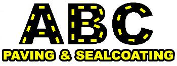 ABC Paving & Sealcoating