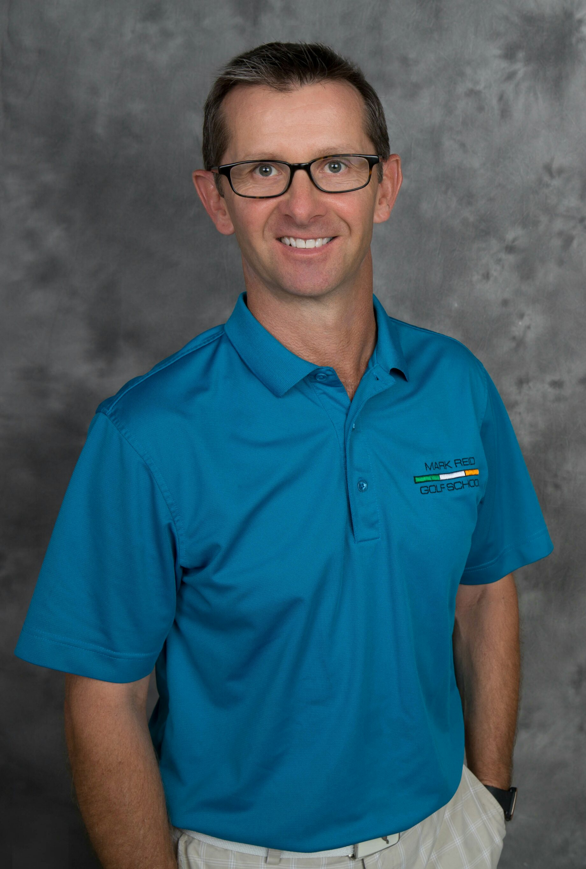 Mark Reid Golf School - Irvine, CA 92612 - (949)829-1530 | ShowMeLocal.com