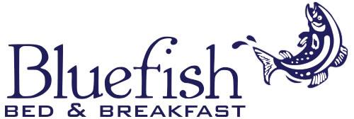 Bluefish Bed & Breakfast