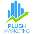 Plush Marketing Agency