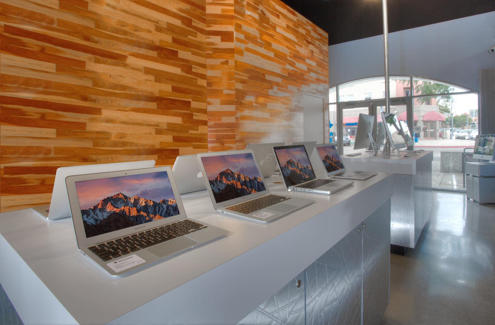 DC Computers - San Diego, CA 92103 - (619)255-4333 | ShowMeLocal.com