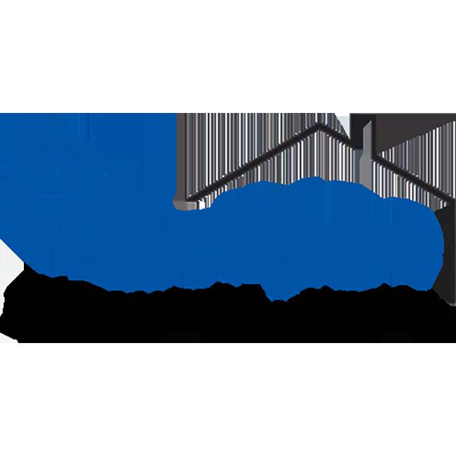 Eclipse Roofing & Restoration