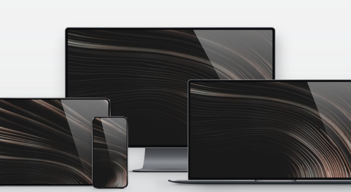 San Diego Mac Repair - iPhone iPad Mac Repair